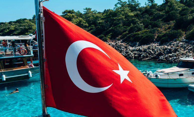 Photo of Turkse cultuur