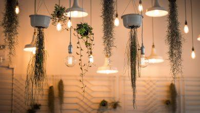 Photo of Hoe te kiezen voor design lampen voor je interieur