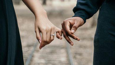 Photo of Zo kies je de perfecte verlovingsring voor jouw partner