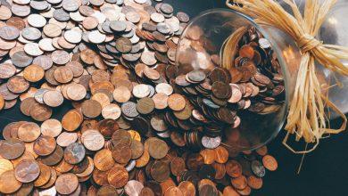 Photo of Persoonlijke lening of een hypotheek?