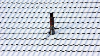 Photo of Hoe lang kan jouw dak nog mee?
