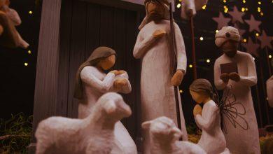Photo of Check deze vier punten af en laat de kerst beginnen!