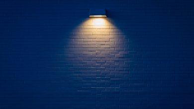 Photo of Tips om verlichting met jouw interieurstijl te matchen