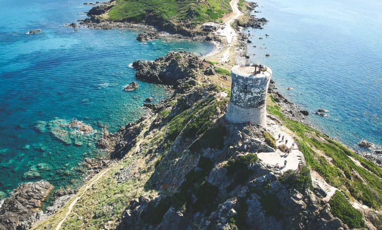Photo of De 3 mooiste eilanden van de Middellandse Zee