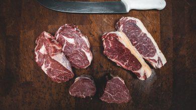 Photo of Kies voor topkwaliteit vlees