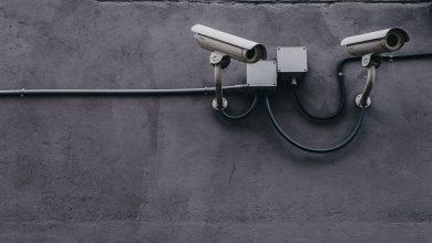 Photo of Wat is een goede beveiligingscamera?