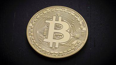 Photo of Het idee en de ontstaansgeschiedenis van Bitcoin