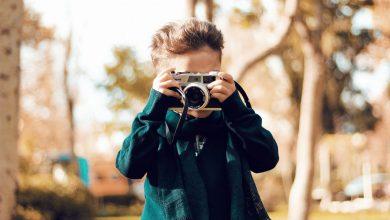 Photo of Fotoboek maken