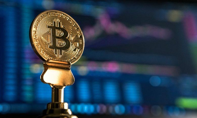 voor je in crypto investeert