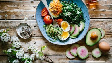Photo of 3 tips voor een gezonder leven