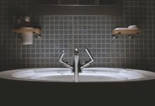 Photo of Lekkerder kraanwater? Kies voor een Alpine waterontharder!