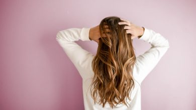 Photo of Wat is het verschil tussen weaves en extensions?