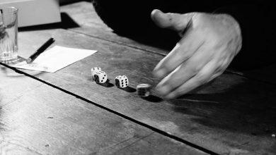 Photo of Yahtzee: Een gezellig dobbelspel!