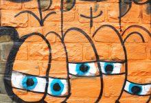 Photo of 5 Tips om je muur te decoreren!