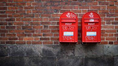Photo of Winkels dicht? 4 originele cadeaus die je per post kunt sturen!
