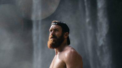 Photo of Hoe krijg je een volle baard?