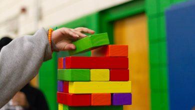 Photo of Wat zijn de voordelen van houten speelgoed voor jonge kinderen?