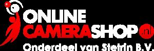 Beveiliging – OnlineCameraShop.NL