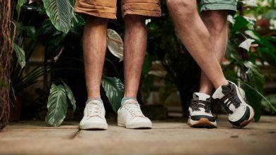 Photo of Wat zijn goede schoenen merken?