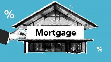 Photo of Einde aan dalende hypotheekrente?