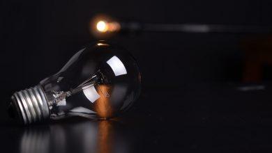 Photo of Verschillende soorten plafondlampen