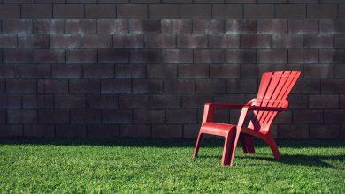 Photo of Jouw tuin al gereed voor de zomer?