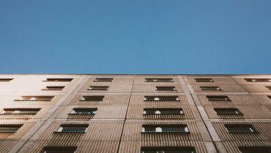 Photo of Wat zijn de taken van het VvE bestuur van jouw appartementencomplex?