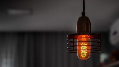 Photo of Maak het knus in huis met landelijke verlichting