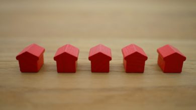 Photo of Zelf je huis verkopen met een internetmakelaar: Hoe werkt dat?