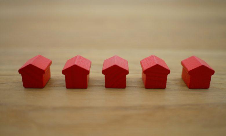 zelf je huis verkopen