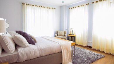 Photo of Je slaapkamer opnieuw stylen? Deze interieuritems kunnen niet ontbreken