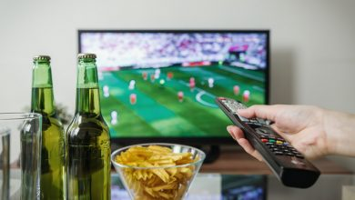 Photo of Kijk het EK Voetbal in stijl met een perfecte TV!