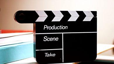 Photo of Inspirerende films