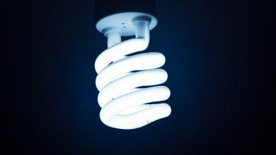 Photo of Hoe werkt een LED lamp?