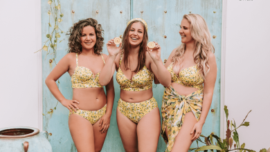 Photo of Een bikini is helemaal hot deze zomer