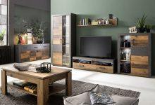 Photo of Hoe stel je de perfecte woonkamer samen?
