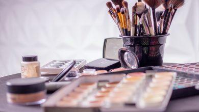 Photo of Kies natuurlijke make-up voor een perfecte look