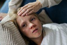 Photo of Hoe weet je of je de ziekte van Lyme hebt?