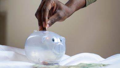 Photo of Besparen op je hypotheek