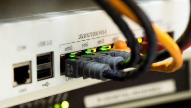 Photo of 5 tips om veilig te internetten