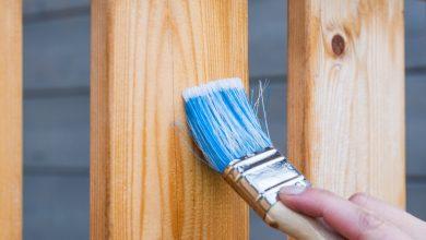 Photo of Tips voor het renoveren van een woning