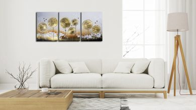 Photo of 5 redenen om je schilderij online te bestellen