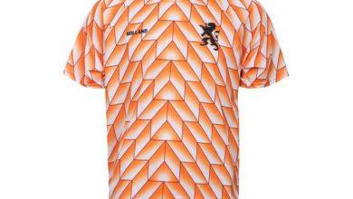 Photo of Volg oranje op de voet met een passende outfit!