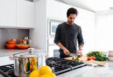 Photo of Een kookboek schrijven? Zó doe je dat!