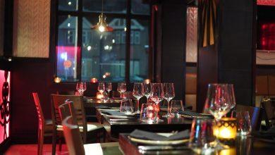 Photo of Wil Jij een 21-diner Voor in de Boeken? Hier Zijn 3 tips