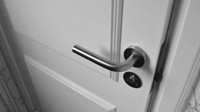 Photo of Ramen en deuren