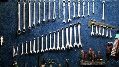 Photo of Je garage opknappen: hoe pak je het aan?