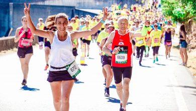 Photo of 3 Tips om jezelf te trainen om 5 kilometer hard te lopen