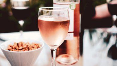 Photo of Rosé: 7 feitjes die je nog niet kende over jouw favoriete zomerdrankje