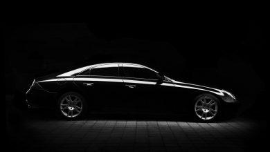 Photo of Waarom een auto kort leasen echt ideaal is